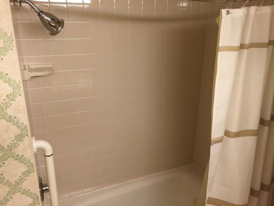 Lafayette Park Hotel and Suites: photo3.jpg
