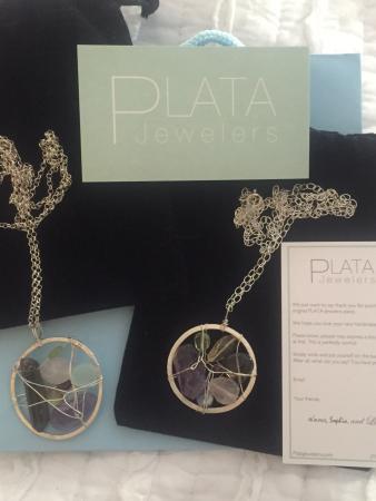 Plata Jewelers