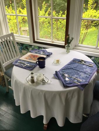 Garden Grove Bed & Breakfast: photo0.jpg