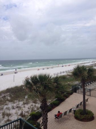 Destin Beach Club: photo1.jpg