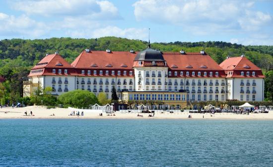 sopot-tourisme