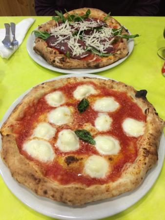 Pizzeria Don Enzo