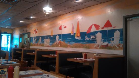 Great Seafood Review Of Mayflower Asheboro Nc Tripadvisor