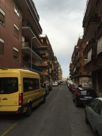 Rifugio San Francesco