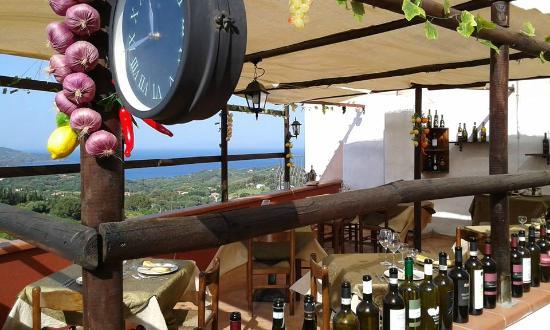 La Taverna del Torchio