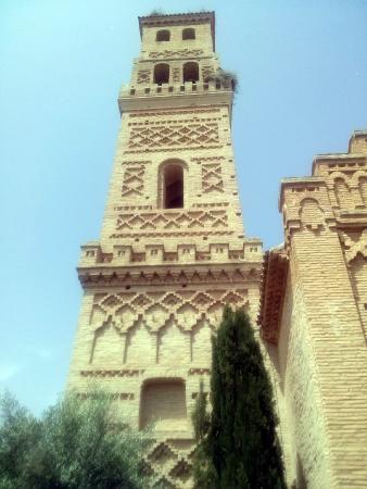 Iglesia Santa Maria Del Coro de Los Angeles