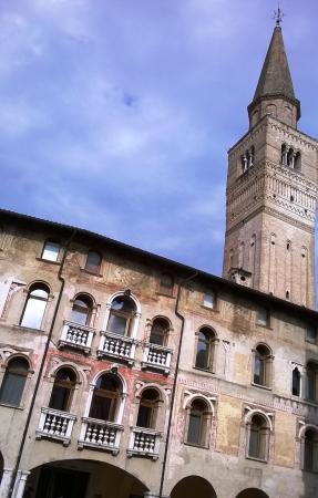 Museo Civico di Storia Naturale Silvia Zenari