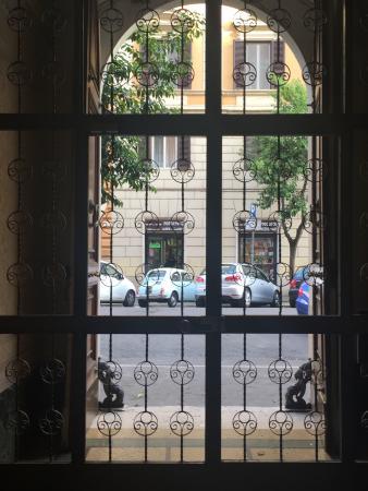 Casa Zavatti Photo