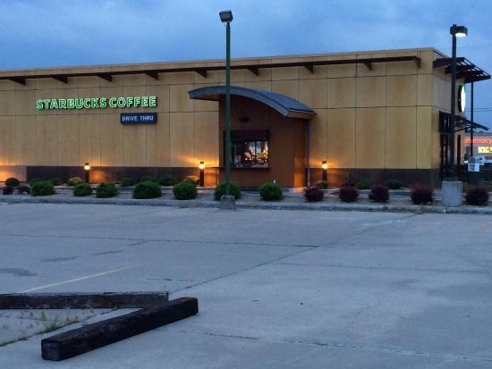 Bed And Breakfast Near Bartlesville Oklahoma