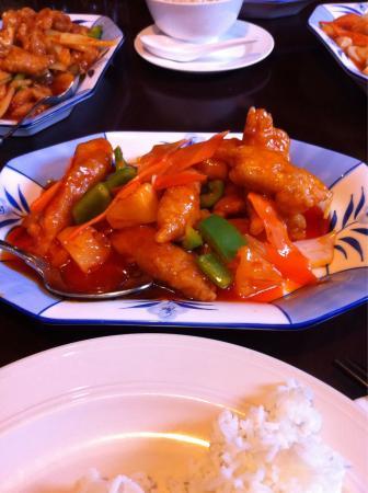 Joy Inn Restaurant : photo0.jpg