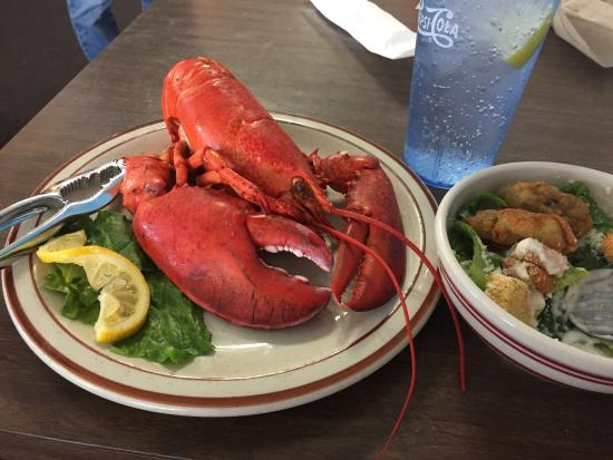 Strange The Royal Crab Calabash Seafood Buffet Myrtle Beach Menu Best Image Libraries Barepthycampuscom