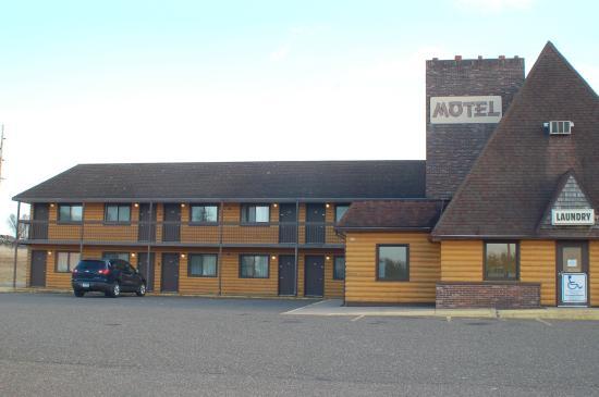 Grantsburg Inn