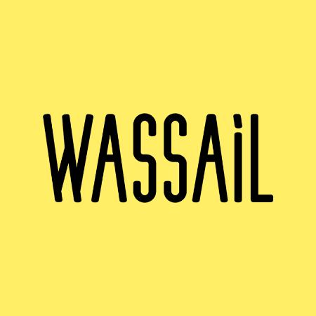 Photo of American Restaurant Wassail at 162 Orchard St, New York City, NY 10002, United States
