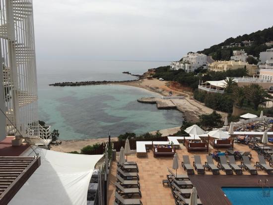 Palladium Hotel Don Carlos: photo2.jpg