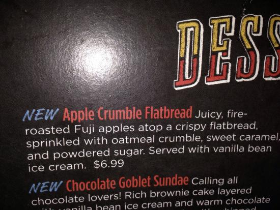Ruby Tuesday Fort Myers Menu Prices Amp Restaurant
