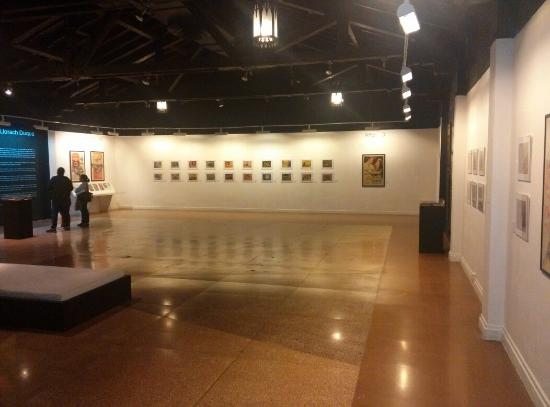Museum of Contempory Art