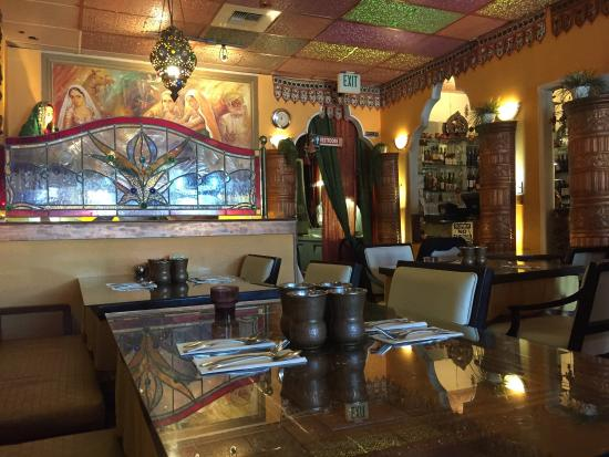 The 10 Best Indian Restaurants In Seattle Tripadvisor