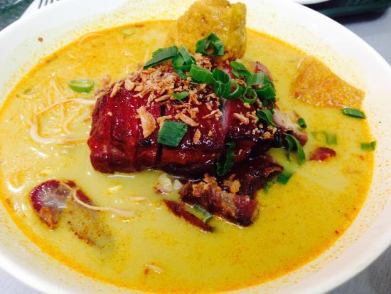 Thai Restaurant Carlingford