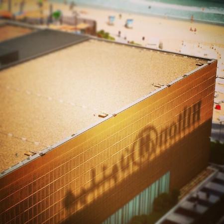 Hilton Dubai Jumeirah Beach: photo0.jpg