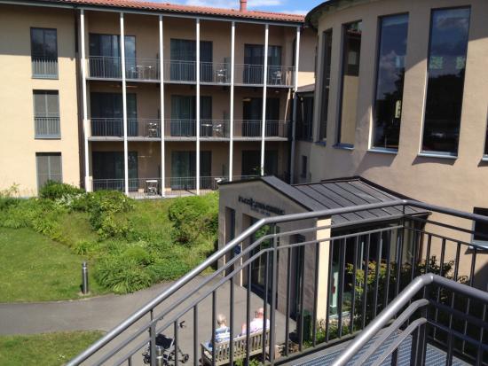Haus Rheinsberg: photo1.jpg