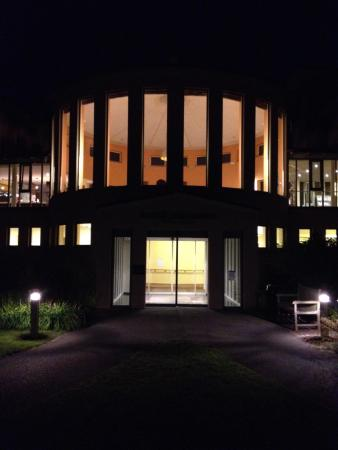 Haus Rheinsberg: photo2.jpg