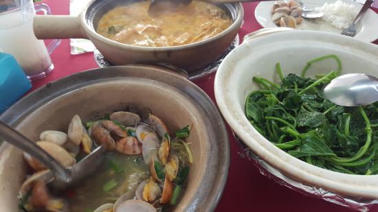 Restoran Lee Swee Meng