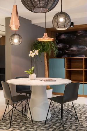 mercure lille centre vieux lille hotel france voir les tarifs et 293 avis. Black Bedroom Furniture Sets. Home Design Ideas
