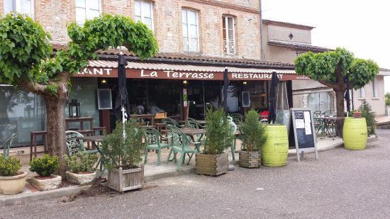 Le Fameux Rôti De Magret Farci Au Foie Gras Picture Of La