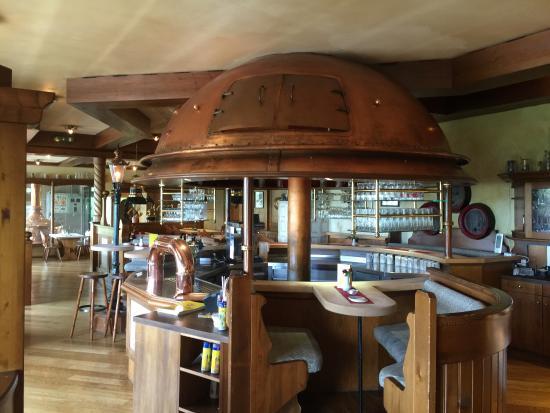 Lauenau, Tyskland: Other bar