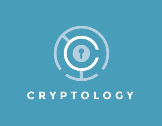 ‪Cryptology Nottingham‬