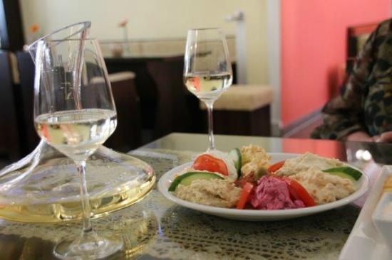 Die 10 Besten Restaurants Nahe Weinhotel Kaisergarten Alzey