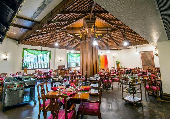 The Orchid Mumbai Vile Parle Hotel Reviews Photos Rate Comparison Tripadvisor