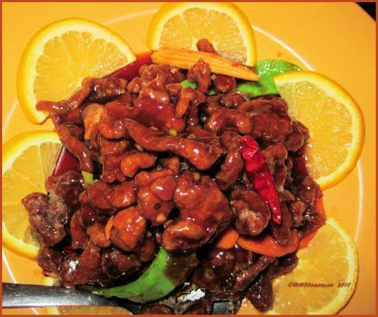 Turkey Creek Thai Restaurants