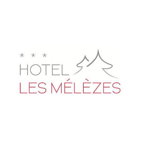 Les Hauderes, Suiza: Logo