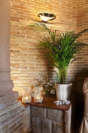 Gibralgalia, España: Suite Jazmin