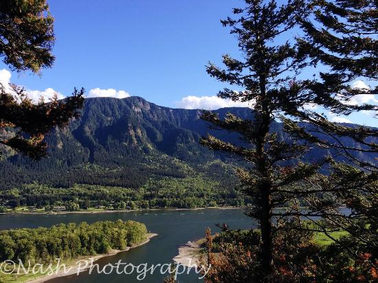 Beacon Rock: photo1.jpg