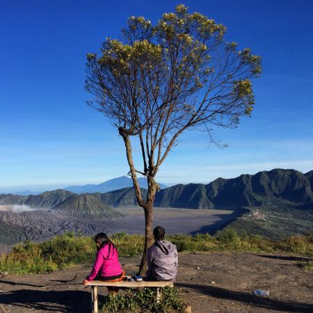 Puncak B29 Lumajang All You Need To Know Before You Go