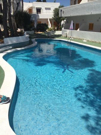 Gavimar Ariel Chico Club Resort