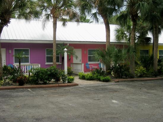 Flip Flop Cottages Prices Amp Resort Reviews Siesta Key