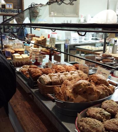 the perception of tasty baking company Find 15 questions and answers about working at tasty baking company learn about the interview process, employee benefits, company culture and more on indeed.