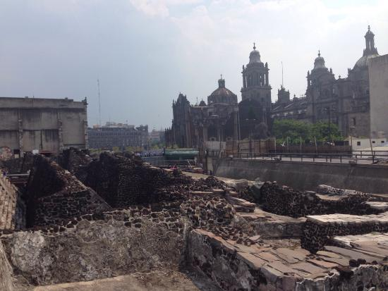 an introduction to the to the mariculture of the capital city of tenochtitlan Explore roseanne freese's board first nations technology on pinterest  tenochtitlan, the aztec capital city,  an introduction to fashion and ideology.