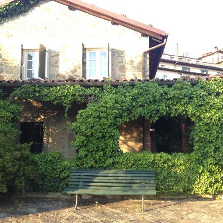 Trip Advisor Renaissance Tuscany Il Ciocco Resort Spa