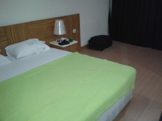 Hotel Arsames