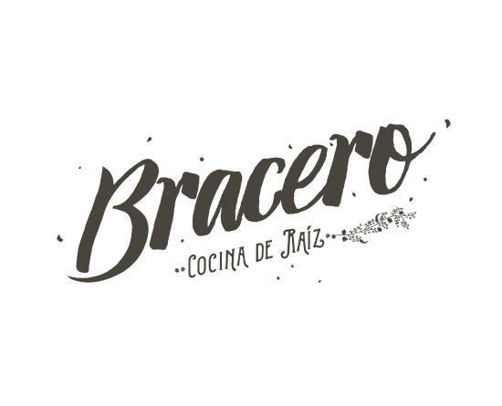 Photo of Mexican Restaurant Bracero Cocina de Raiz at 1490 Kettner Blvd, San Diego, CA 92101, United States