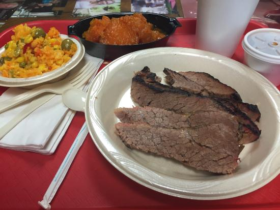Central Texas Style Barbecue: photo0.jpg