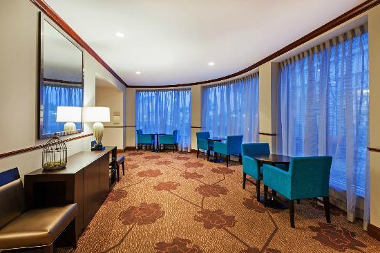 Hilton Garden Inn Corpus Christi 116 1 4 8 Updated 2018 Prices Hotel Reviews Tx