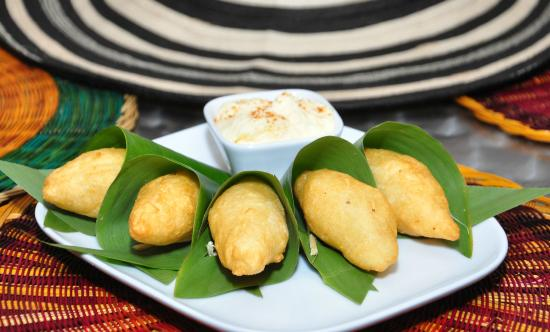 Cocina Colombiana | Tipico S Cocina Colombiana Medellin Restaurant Reviews Phone