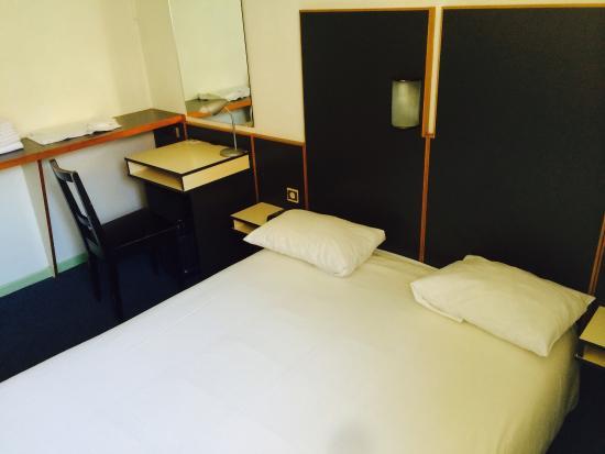 La Chartreuse Hotel Picture