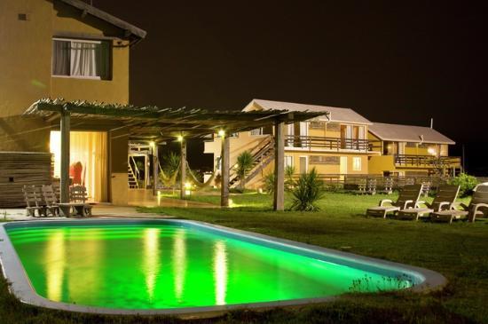 Aquarella Hotel