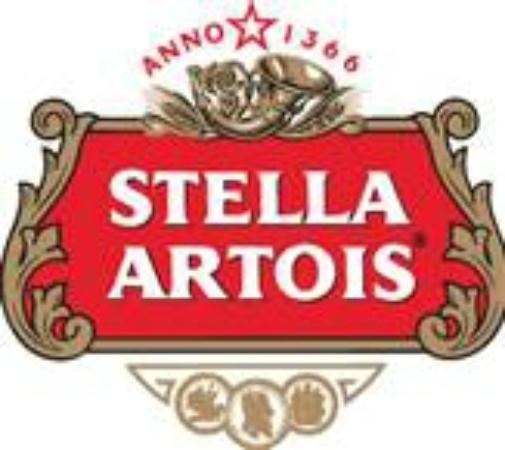 Alice Fazooli's : We are proud to offer Stella Pints!  $5 on Thursdays!